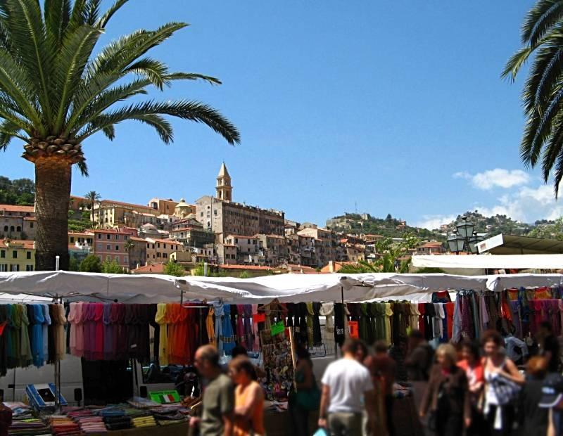 Nos prestations - Riviera Tour VTC - Mandelieu la Napoule